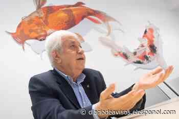 """Amid Achí: """"Exigimos al Gobierno la creación urgente de una mesa para el cambio de modelo económico"""" - Diario de Avisos"""
