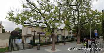 A Chevilly-Larue: 8 postes d'enseignants n'étaient pas pourvus le matin de la rentrée - 94 Citoyens