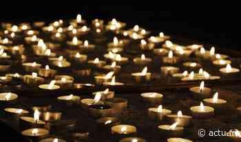 Féminicide à Chevilly-Larue : une marche blanche en hommage à la victime poignardée par son mari - actu.fr
