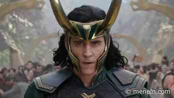 India- #ComicBytes: Facts about Loki that MCU should definitely use - MENAFN.COM