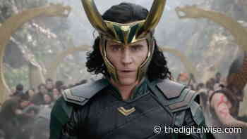 Loki: When Will The Show Make Its Disney+ Debut? - The Digital Wise