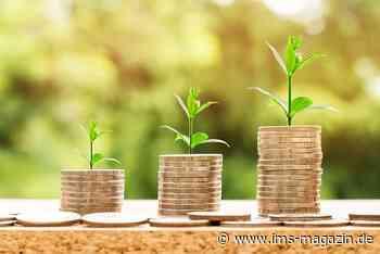 Das eintägige Handelsvolumen von aelf (ELF) übersteigt 9,91 Mio. USD - Internationales Magazin für Sicherheit (IMS)