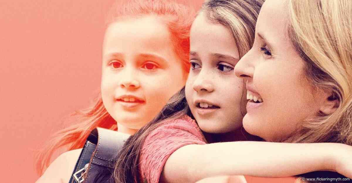 UK trailer for My Zoe starring Julie Delpy, Richard Armitage, Gemma Arterton and Daniel Bruhl - Flickering Myth