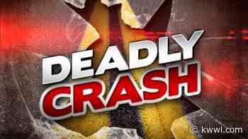 Postville man killed in UTV accident Saturday - kwwl.com
