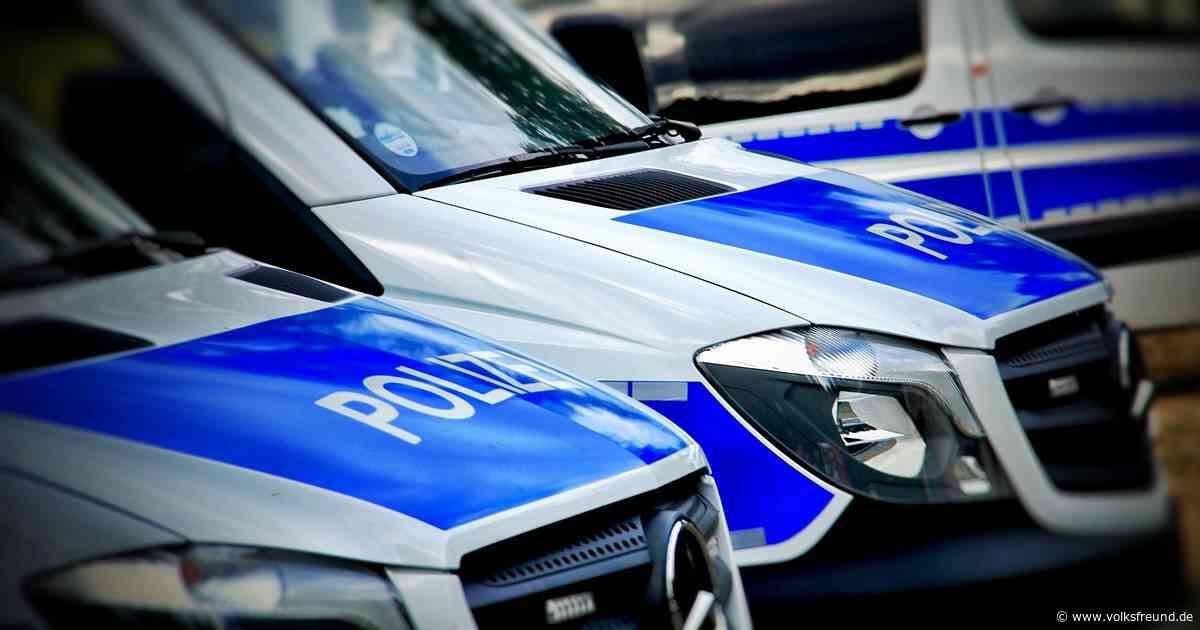 Illegal entsorgter Sperrmüll in Morbach-Hinzerath - Trierischer Volksfreund