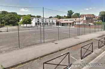 Emerainville : deux cas de Covid-19 confirmés, les classes restent ouvertes - Le Parisien