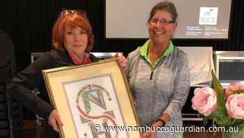 Nambucca comes home from Sawtell with Celtic Shield - Nambucca Guardian News