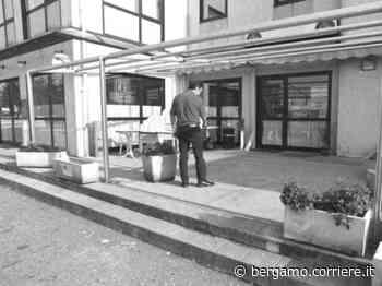 Arrestato dopo 21 anni per un duplice omicidio a Osio Sotto nel 1998: libero per un errore di calcolo - Corriere Bergamo - Corriere della Sera