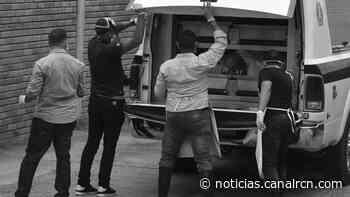 Masacres en Simití, Aguachica y Zaragoza dejan 12 víctimas - Noticias RCN