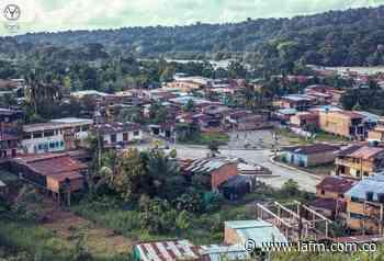 Desmovilizado se escapó de sus secuestradores en Nóvita, Chocó - La FM