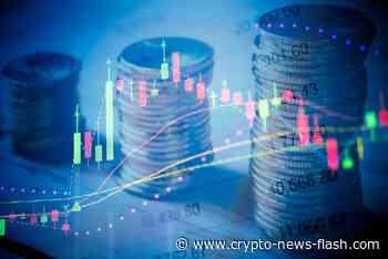 Chainlink (LINK) Kurs steigt stark – Allzeithoch von 20 USD in Sicht? - Crypto News Flash