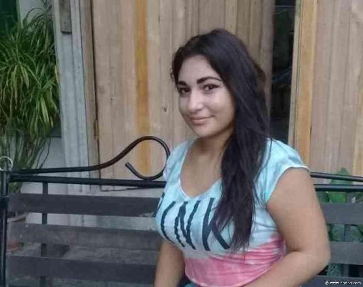 Menor de 15 años desaparece cuando viajaba de Alajuela a Parrita para visitar a familiar - La Nación Costa Rica