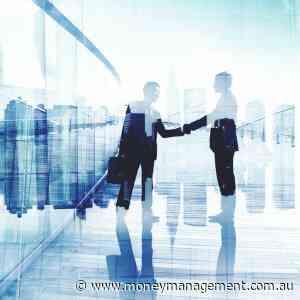 JANA appoints head of insurance