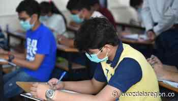 Convocatoria para otorgar subsidios universitarios a bachilleres de Nátaga - Noticias