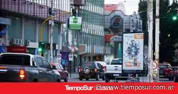 Qué debe hacer Rio Gallegos para cortar el coronavirus - TiempoSur Diario Digital