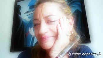"""04/09 - All'ex municipio di Volpago del Montello """"Luci e ombre"""", mostra di pittura di Gilda Scarcia - Qdpnews.it - notizie online dell'Alta Marca Trevigiana"""