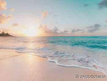 Ocean Protocol Kurs Prognose - wann ist ein Wiedereinstieg möglich? - CryptoTicker.io