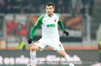 Bericht: Management von Daniel Baier sagt dem TSV 1860 ab - Abendzeitung