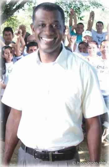 Pro primera vez llegó el Estado a varias veredas de Curillo, Caquetá | HSB Noticias - HSB Noticias