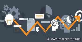 Globaler E-Beam-Beschleuniger markt 2020 – Auswirkungen von COVID-19, zukünftige Wachstumsanalyse und Herausforderungen | IBA, WASIK ASSOCIATES, Jiangsu Dasheng Electron Accelerator, Iotron, VIVIRAD GROUP - Möckern24