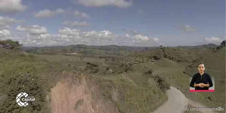 Autoridades de Socha, Boyacá investigan la muerte de dos mineros - Canal Capital