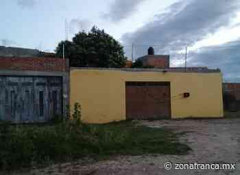 Encuentran sin vida a dos hermanos en San Miguel de Allende - Zona Franca