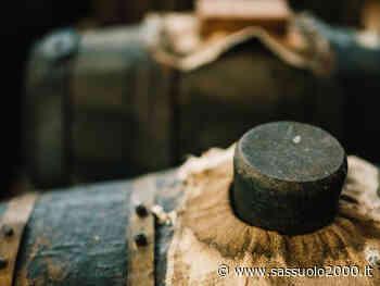 Visite guidate all'Acetaia comunale di Castelnuovo Rangone - sassuolo2000.it - SASSUOLO NOTIZIE - SASSUOLO 2000