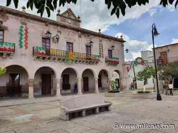 Cancelan festividades por coronavirus en San Miguel El Alto - Milenio