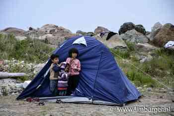 Voerendaal bereid om vluchtelingenkinderen een thuis te bied... - De Limburger