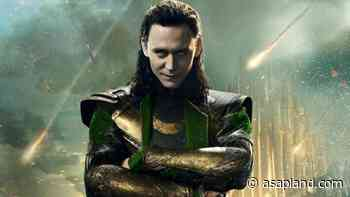 Loki, according to one theory, the series could revisit the old films of the MCU - Asap Land