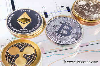 Zcash Price Prediction: ZEC bounces off a substantial support level targeting $80 - FXStreet