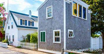 $1.85 Million Homes in Massachusetts, Hawaii and Georgia