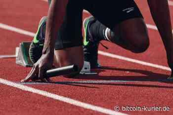 Tezos kann bald DeFi: Startet der XTZ-Kurs dann den Turbo? - Bitcoin Kurier