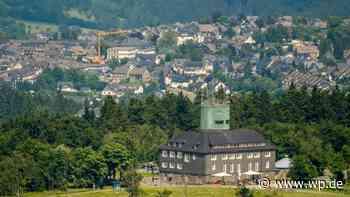 Kommunalwahl 2020 in Winterberg – die wichtigsten Infos - WP News