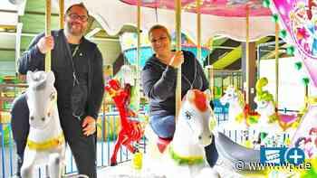 Winterberg: So funktioniert Monkey Island zur Corona-Krise - WP News