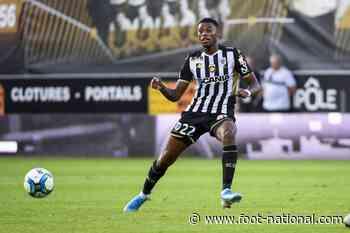 Lyon : Un club français fait une grosse offre pour Reine-Adelaide