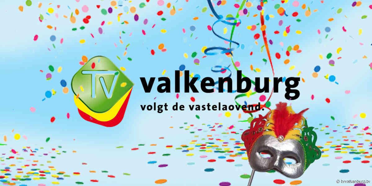 Geen vastelaovend voor Schin op Geul • TV Valkenburg - TV Valkenburg