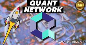 Quant Network (QNT) Review - Conclusion - Altcoin Projects - Altcoin Buzz