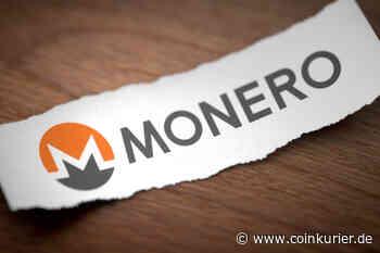 Spektakulärer Kriminalfall um $10 Millionen in Monero (XMR) nimmt überraschende Wendung: - Coin Kurier