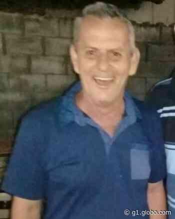 Familiares encontram corpo de homem que desapareceu em Mateus Leme, na Grande BH - G1