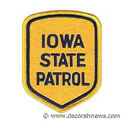 Postville man killed in Labor Day Weekend accident - decorahnews.com