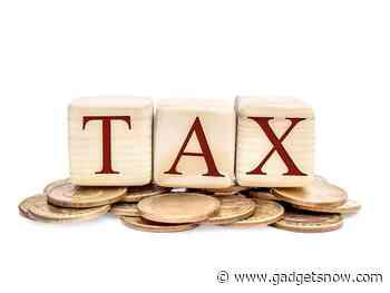 France says US blocking global digital tax talks