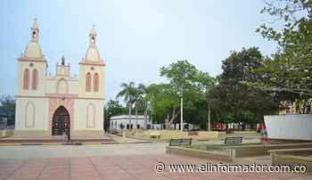 Ordenan nuevo concurso para elegir al personero en Cerro de San Antonio - El Informador - Santa Marta