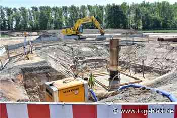 Bekommt Ohrensen ein Atommüll-Lager? - TAGEBLATT - Lokalnachrichten aus Harsefeld. - Tageblatt-online