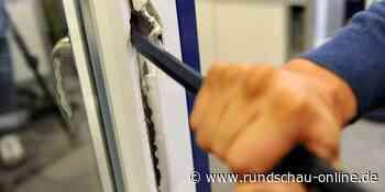 Radevormwald: Gewaltsamer Einbruch in Förderschule – Motive unklar - Kölnische Rundschau