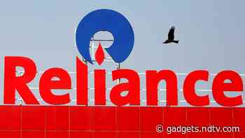 Reliance Offers Amazon $20 Billion Stake in Retail Arm: Report