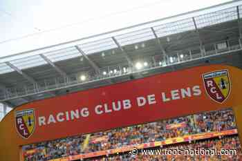 Lens-PSG : les compositions d'équipes probables