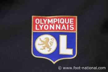 """Sidney Govou : """"Aujourd'hui, Rennes est plus attractif que Lyon"""""""