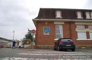 A Thourotte, l'ex-directeur des sports avait détourné 26 000 euros d'achats en tout genre - Le Parisien