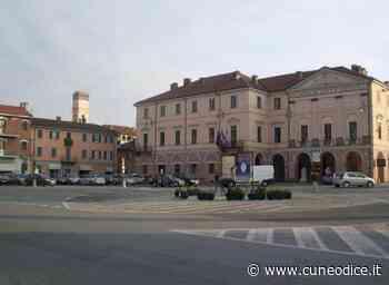 Camminando a Racconigi per ricordare la nascita della Resistenza in Piemonte - Cuneodice.it